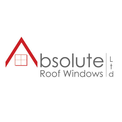 Absolute Roof Windows