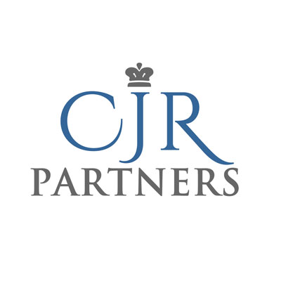 CJR Partners