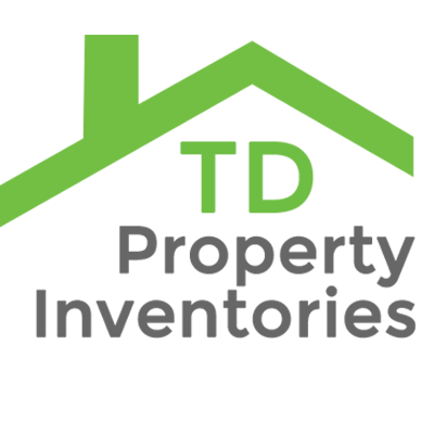 TD Property Inventories